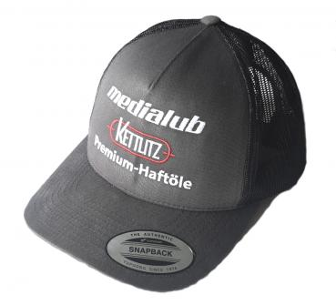 KETTLITZ-Medialub Fan Cap